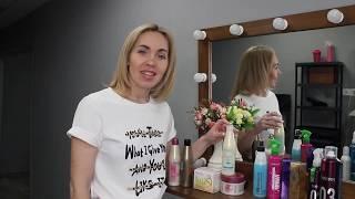 советыОтЛены Уход за волосами в домашних условиях
