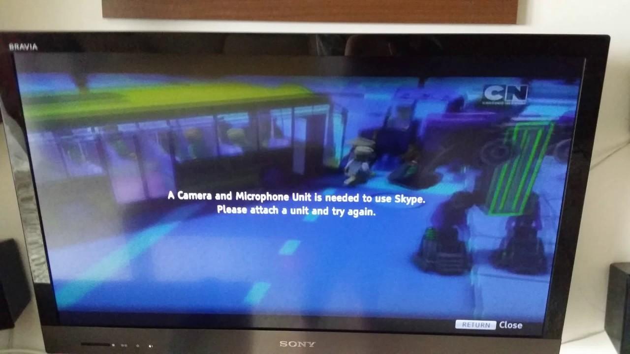Sony BRAVIA KDL-40EX721 HDTV Drivers Windows 7
