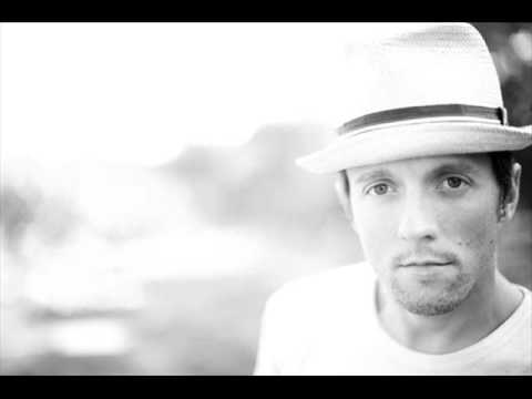 Jason Mraz - I'm Yours (Original Demo) (With Lyrics)