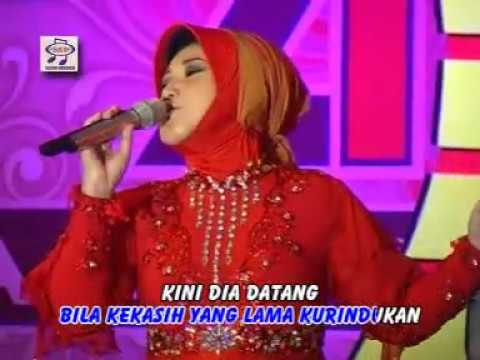 Evie Tamala - Pertemuan OM.Monata (Official Music Video)