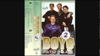 Boys - Teściowa [1992]