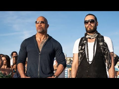 """Download Ballers Season 5 Episodes 1 & 2 """"Protocol is For Losers; Must be the Shoes""""   AfterBuzz TV"""