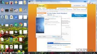 видео Как смотреть файлы MKV