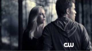 The Vampire Diaries Season 2 Episode 3 Trailer