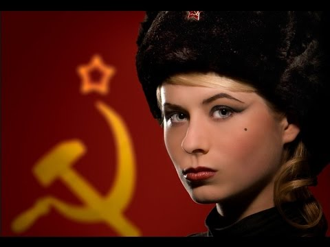 The New Russia: Life After the Introduction of Economic Shock Therapy (1996)