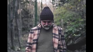 Emanuele Bozzini - Sparirò