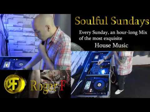 House music soulful sundays hd ep 007 tracklist in the for House music tracklist