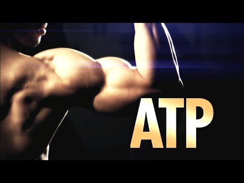 What is Peak ATP and how does it work?