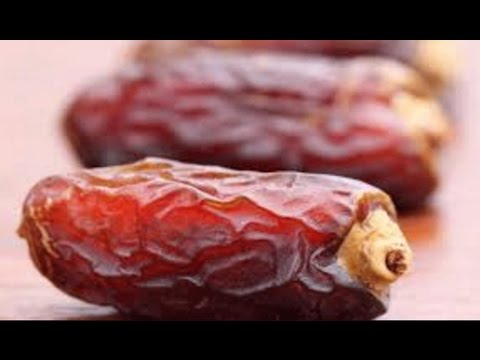 the-healthiest-food-in-the-world-it-can-lower-cholesterol-&-blood-pressure,-prevents-heart-attack