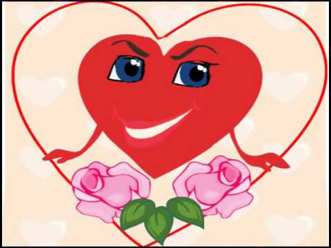 Saint Valentine Valentines Day Cards History YouTube – San Valentines Cards