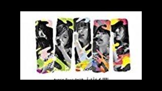 """リトグリ、沖縄の""""映え""""スポットで撮影した新シングル「世界はあなたに..."""