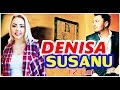 Download DENISA si SUSANU - 12 luni  (VIDEO OFICIAL 2015)  Full HD  MANELE 2015 HIT