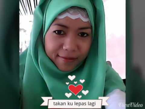 Rini,Wahyu,Rofah,Yeni - hijab im in love(OSD)