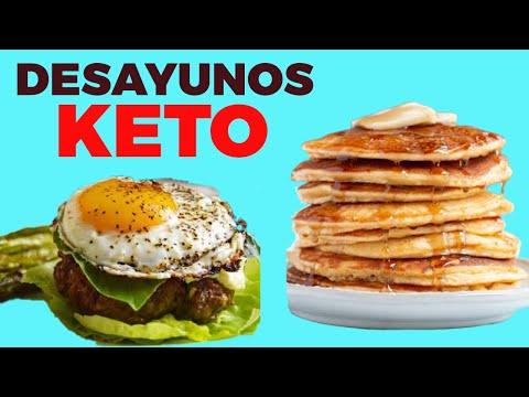 🍳5-desayunos-keto-en-10-minutos-que-no-son-huevo-con-jamÓn-|-desayunos-fÁciles-y-rÁpidos