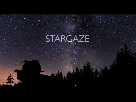 STARGAZE - ENGLISH SUBTITLES