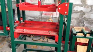 линия по производству арболитовых блоков 89029994470(изготовим оборудование для производства блоков из арболита, опилкобетона, керамзита, шлака и т.д. 697755@mail.ru., 2015-06-07T18:31:32.000Z)