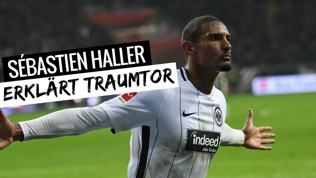 Haller Sebastian