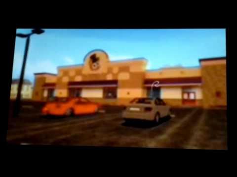 Freddy fazbear pizza 1987 mp3 video free download