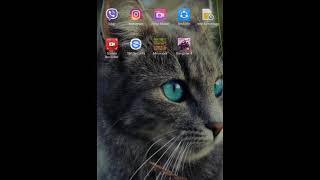 Как скачать гетеа 5 на андройид планшет или на телефон