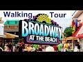 Myrtle Beach Skyscraper - YouTube
