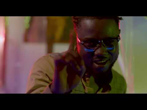 Download Kay 9ice - No Time (Official Video)