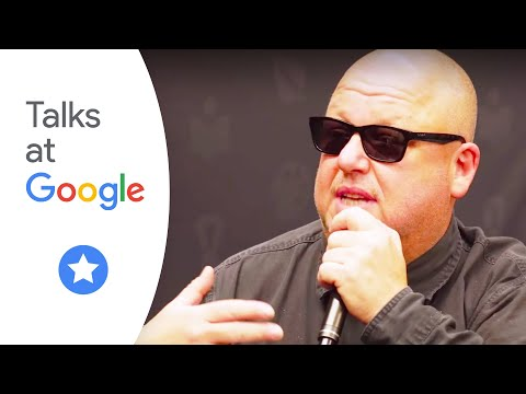 "The Pixies: ""Head Carrier"" 