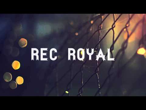 Bondax - Gold (Snakehips Remix)