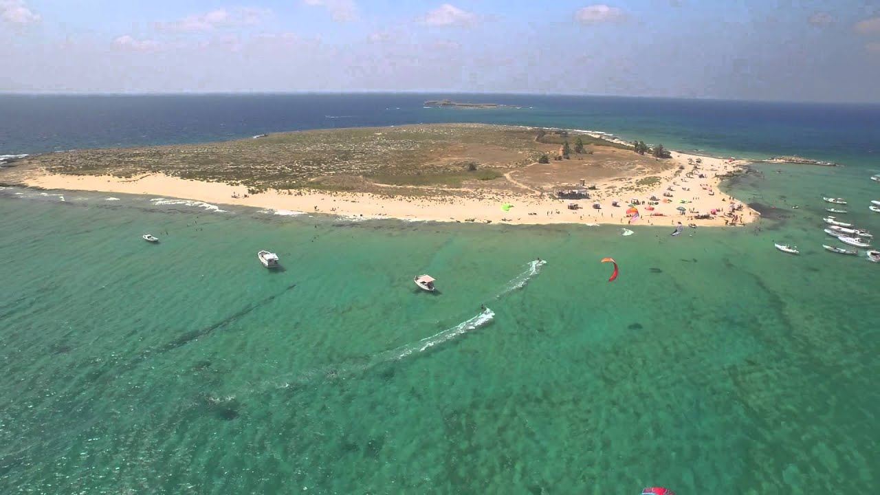 How To Get To Rabbit Island Lebanon