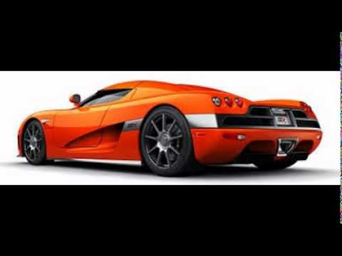 Sport Car For Sale Youtube