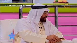 أخطار الشيكولاتة السائلة نتعرف عليها من أخصائي التغذية د. إبراهيم أبو الحسن