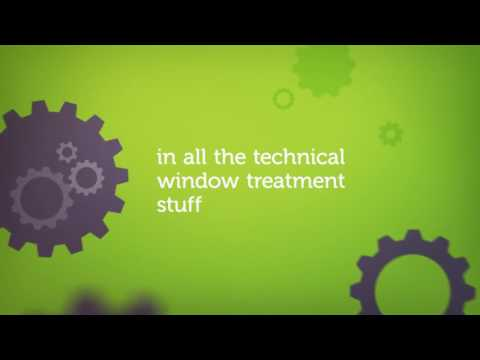 Motorized Blinds Laguna Beach   Best Laguna Beach CA Motorized Window Treatments