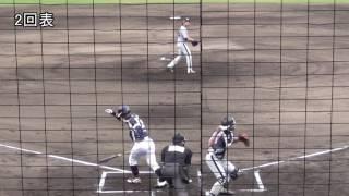 湖東スタジアム 実況まとめ https://togetter.com/li/1114240.