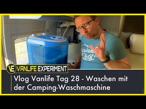 vlog-vanlife-tag-28---waschen-mit-der-camping-waschmaschine!