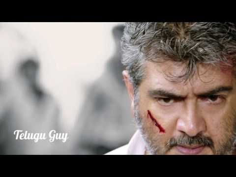 | Veeram | | Theme | | Ringtone | | Thala Ajith |