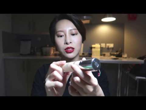 最近买的彩妆护肤品| Makeup and Skincare Haul