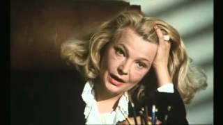 Torrents d'amour - Love Streams ( extrait VOST )