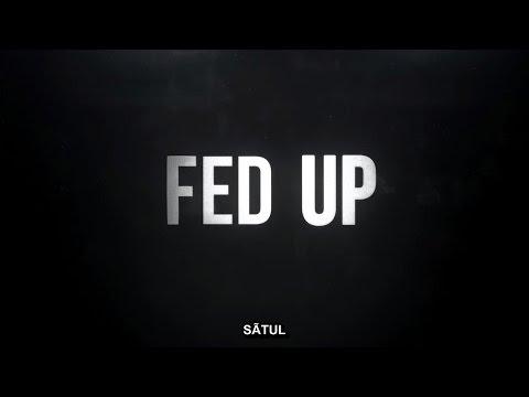 Fed Up 2014 (subtitrat romana)