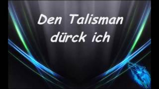 Faktor 2 - Woyna (german subtitle)