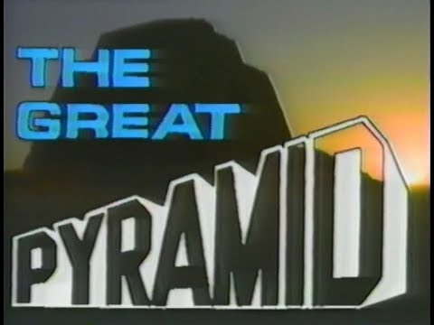 The Great Pyramid (1982)