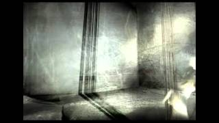Repeat youtube video Evanescence - In The Shadows (Full Album)