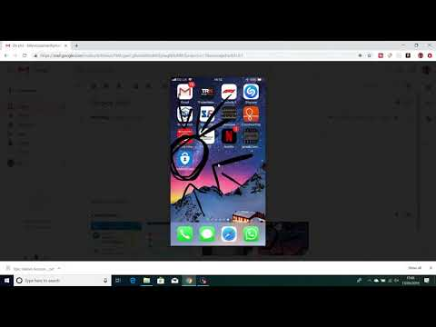 Fortnite - How to Register your 2FA epic account with the Authenticator app