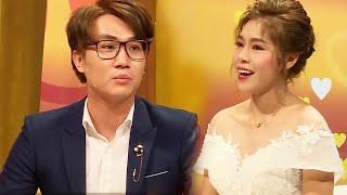 Vợ Chồng Son Hài Hước | Ngày 20/5/2020 | Hồng Vân - Quốc Thuận | Thanh Tiên - Thu Hà | Tập 70