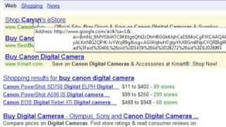 Http://www.powerofcomparison.com/make-money-from-home-on-the-internet-in-2010 you can easily start advertising your business on google yahoo msn. simply sign...