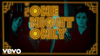 The Struts - One Night Only