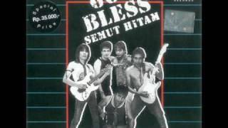 God Bless - Badut Badut Jakarta