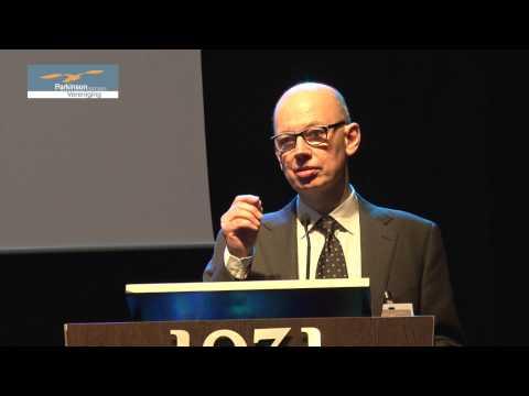 Onderzoeksagenda van de patient  - Wereld Parkinson Dag 2013 - 4/7