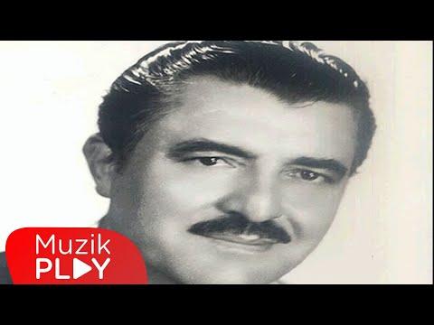 Şemsi Yasdıman - Gel Gör İstanbulu