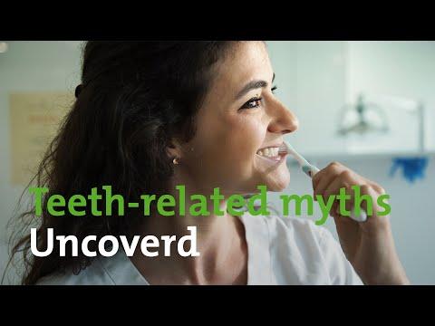 investigating-teeth-related-myths-|-sanitas-magazine