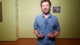 Baile de shiva TAREA 1.0