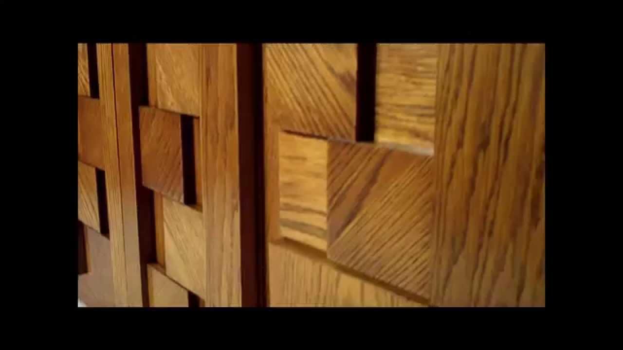 Lane Furniture Bedroom Sets Mid Century Furniture 4 Lesscom Brutalist 4 Pc Oak Bedroom Set